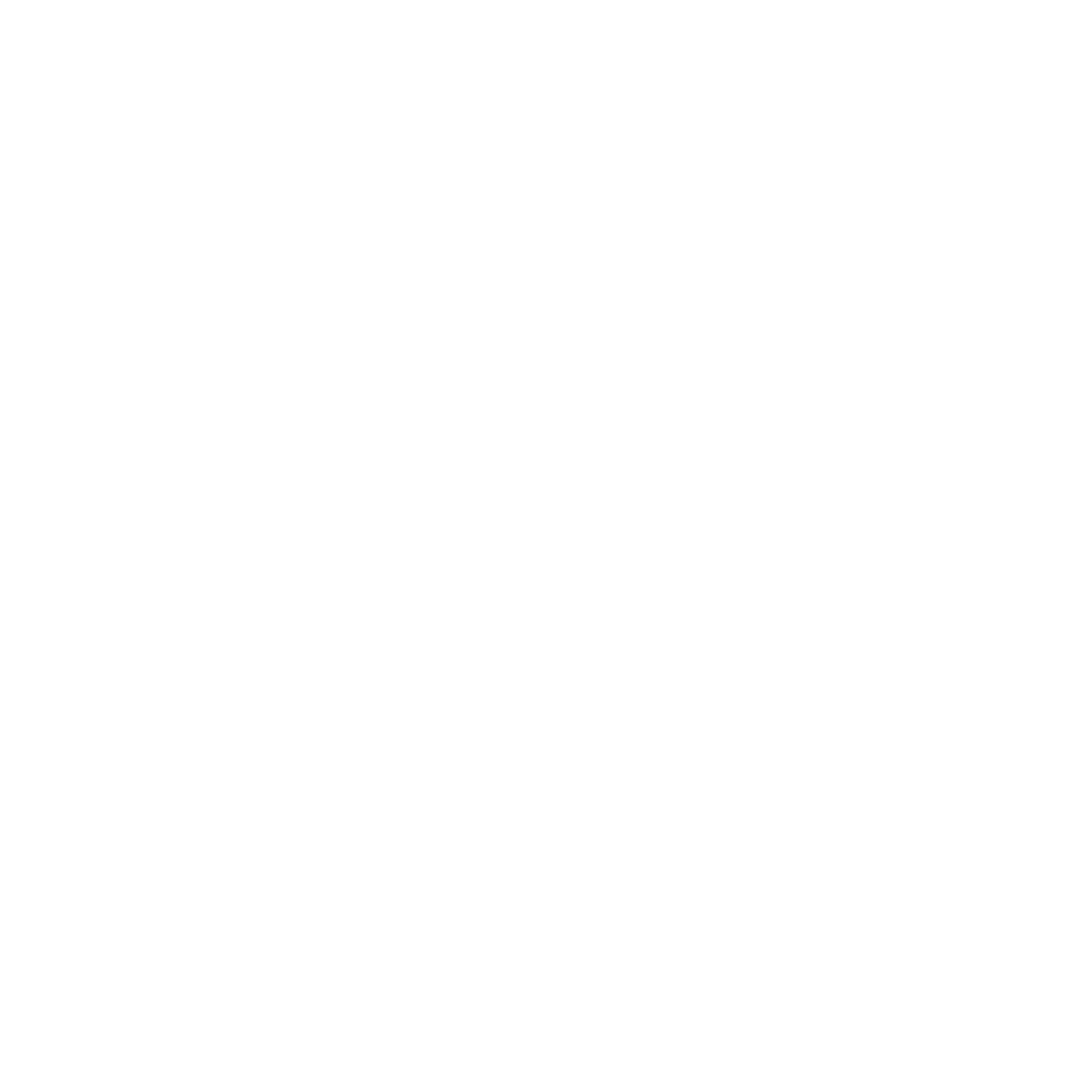 Johnson & Evin Builders